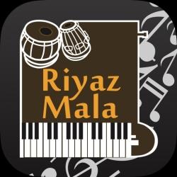 لوگو RiyazMala