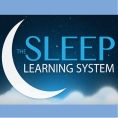 Unlock Your Potential - Sleep