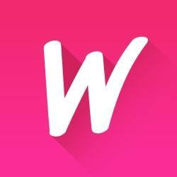 لوگو Workout for Women: Fitness App