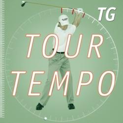 لوگو Tour Tempo Total Game