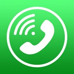 لوگو ضبط تماس آوا | Ava Callrecorder