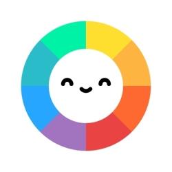 لوگو CustomKit: Icon Dealer Changer