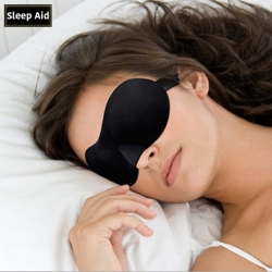 لوگو Sleep Therapy