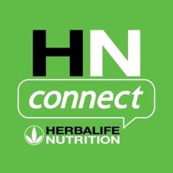 لوگو HNconnect