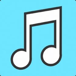 لوگو AI Vocal Remover for karaoke