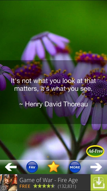 تصاویر Inspirational Quotes & Sayings