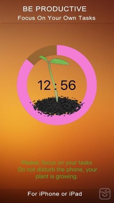 تصاویر Habit Time Tracker And Control