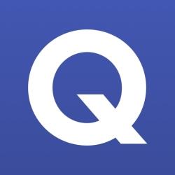 لوگو Quizlet