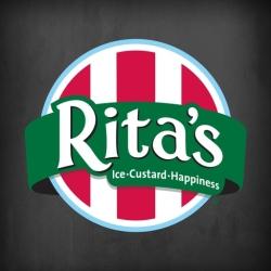 لوگو Rita's Ice