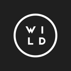 لوگو WILD SHOT - Photo Filter Grain