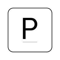 لوگو PLANOLY: Plan, Schedule, Post