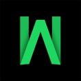 وی تیوی | WeTV