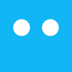 لوگو BOTIM - video calls and chat