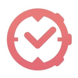 لوگو aTimeLogger Personal Tracker