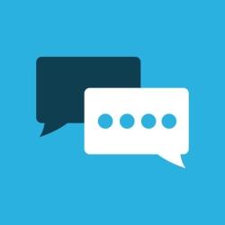 لوگو Message Backup Reader