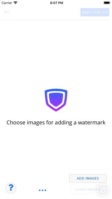 تصاویر Watermarkly