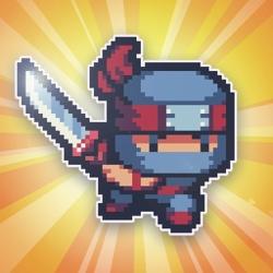 لوگو Ninja Prime: Tap Quest