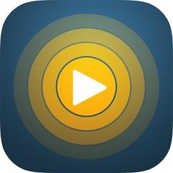 لوگو LoopStation
