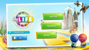 تصاویر The Game of Life