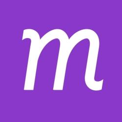لوگو Movesum