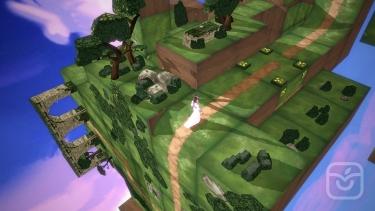 تصاویر Roterra - Flip the Fairytale