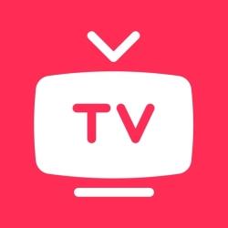 لوگو Feedlix TV