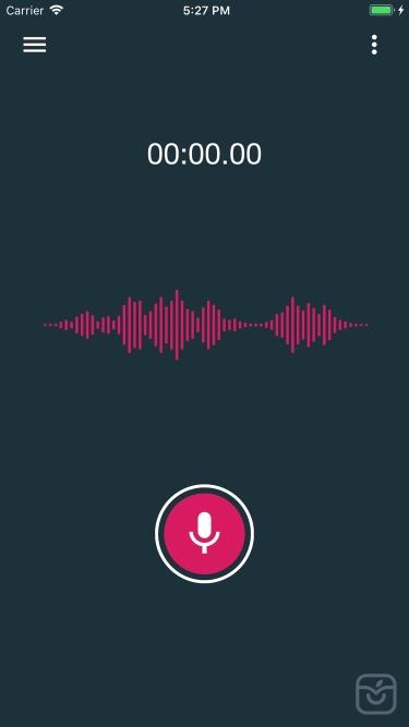 تصاویر Voice Changer - Audio Effects