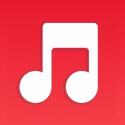 لوگو Audio Editor - Music Mixer   ضبط و میکس صدا