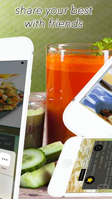 تصاویر diabetes cookbook diabetic recipes and meals