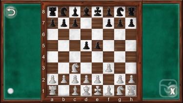 تصاویر   Chess and Mate learn and play