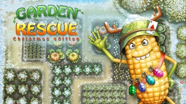 تصاویر Garden Rescue CE