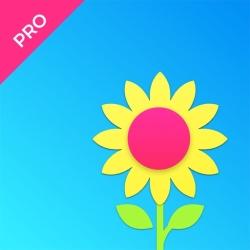لوگو Skywall Pro - HD+ Wallpapers