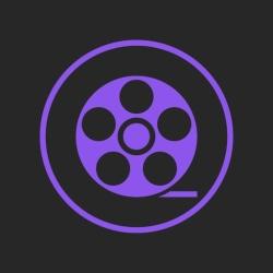 لوگو Video Converter - Convert Video Files