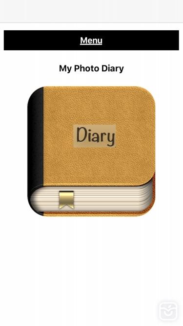 تصاویر Daily Photo Diary