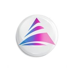 لوگو خدمات آرایشی بانوان در منزل eface