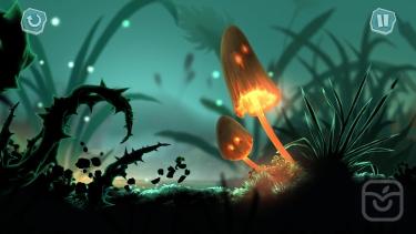 تصاویر Rayman Mini