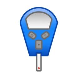 لوگو Diabetes Emoticons