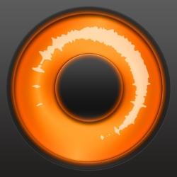 لوگو Loopy HD: Looper