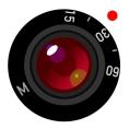 Manual Cam 4+