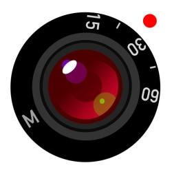 لوگو Manual Cam 4+