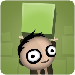 لوگو Human Resource Machine
