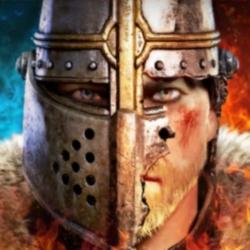 لوگو King of Avalon: Dragon Warfare