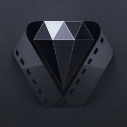 لوگو Vizzywig: Record & Edit Videos