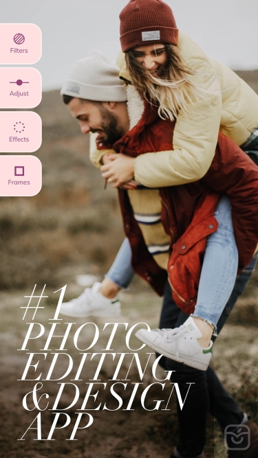 تصاویر Typic - Text on Photos