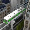 Monorail City™