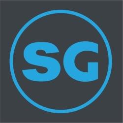 لوگو Shotgun Review