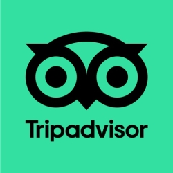 لوگو Tripadvisor Hotels & Vacation