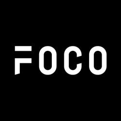 لوگو FocoDesign: Insta Story Editor