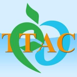 لوگو تی تک   TTAC