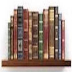 لوگو My Books Read